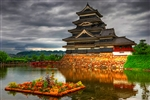 Oferte Vacante cu avionul - Japonia