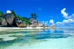 Oferte Vacante individuale - Seychelles