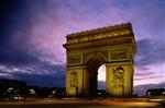 Oferte Paris