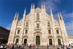 Oferte City Break Milano