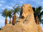 Oferte Vacante cu avionul - Cairo