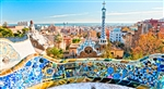 Oferte City Break Barcelona