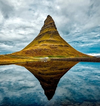 Oferte Islanda