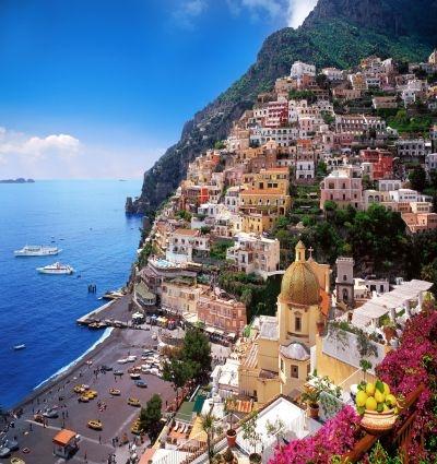 Oferte Vacante individuale - Italia