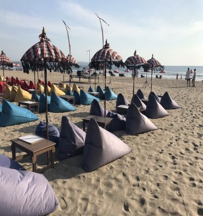 Oferte Kuta Beach