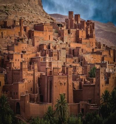 Oferte Maroc