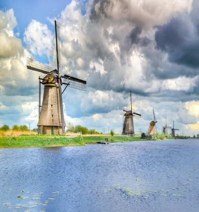 Oferte Olanda