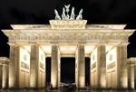 Oferte City Break Berlin
