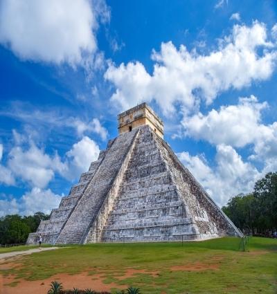 Oferte Riviera Maya