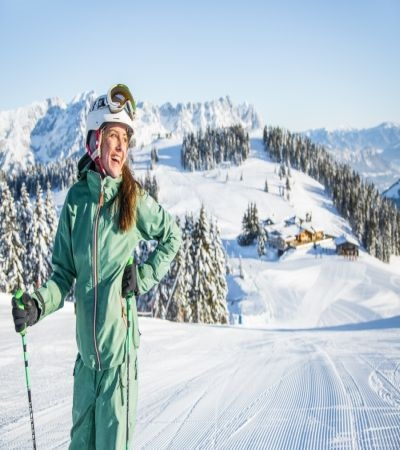 Oferte Vacante individuale - Tirol