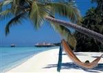 Oferte Vacante cu autocarul - Maldive