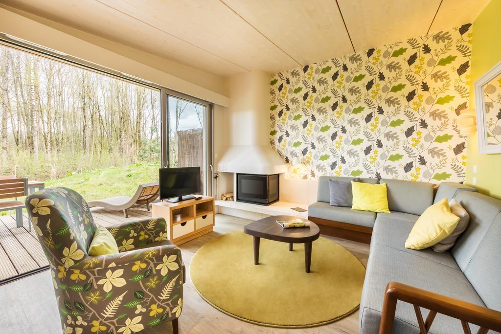 Hotel Villages Nature Resort