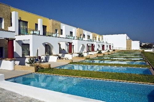 The Kresten Royal Villas and Spa