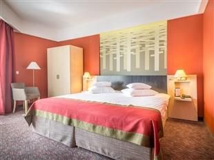 Danubius Health SPA Resort Bradet - Sovata