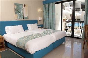 Hotel Pergola - Mellieha