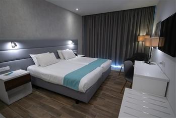 Hotel Solana - Mellieha