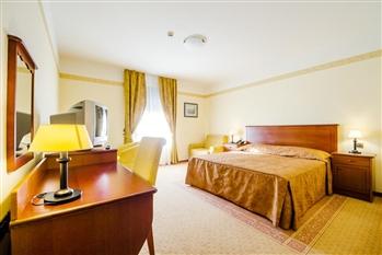Hotel Laguna - Riviera Dalmatia