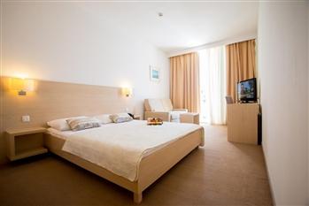 Hotel Adria - Riviera Dalmatia