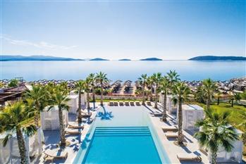 Hotel Jakov - Riviera Dalmatia