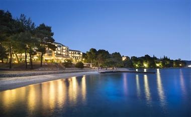 Aminess Grand Azur - Riviera Dalmatia