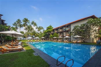 Hotel Mermaid - Kalutara