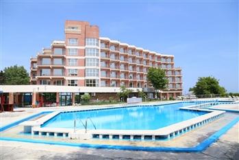 Hotel Amiral - Mamaia