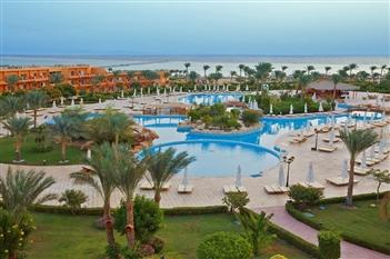AMWAJ OYOUN SHARM - Sharm El Sheikh