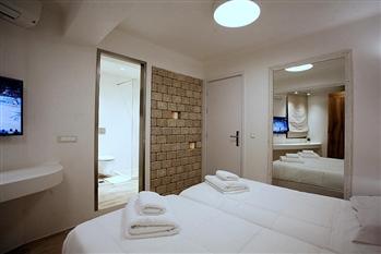 ANAGRAM BOUTIQUE HOTEL - Mykonos