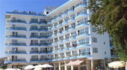 ARORA HOTEL - Kusadasi