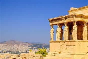 ATENA (avion) - Revelion 2020 - Athena