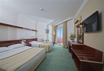 AYDINBEY GOLD DREAMS - Alanya