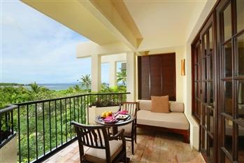 Ayodya Resort Bali - Nusa Dua