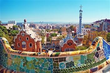 BARCELONA - Paste 2020 - Barcelona