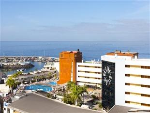 BE LIVE EXPERIENCE LA NINA - Tenerife