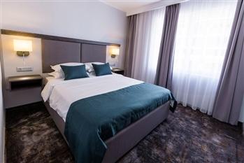 Best Western Premium Inn - Sunny Beach
