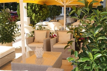 BEVERLY PARK  SPA 4* - Blanes