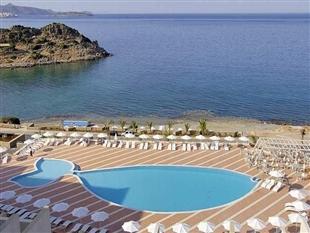 Blue Marine Resort and Spa - Agios Nikolaos