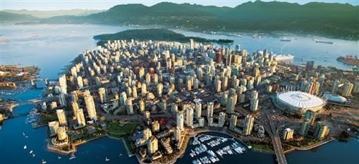 CANADA DE VEST 2020 - Calgary