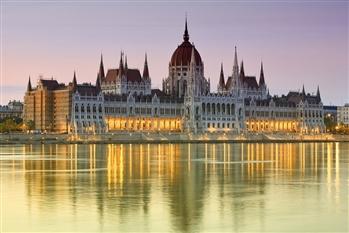 CAPITALE IMPERIALE 2020 (autocar) - Ungaria