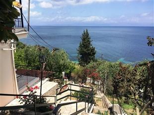 Casa Dei Venti (Agios Ioannis Peristeron) - Corfu