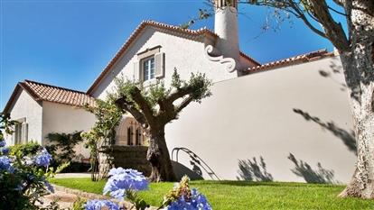 Casa Vela Guest House - Cascais