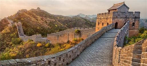 China 2019 - Casa Imparatului si Venetia Orientului - Beijing