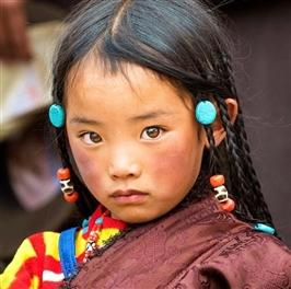 CHINA 2019 - Experienta completa: China antica, Tibet si Hong Kon - Hong Kong