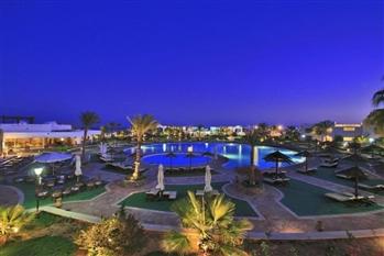 CORAL BEACH RESORT MONTAZAH  - Sharm El Sheikh
