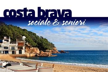 COSTA BRAVA - PROGRAM SOCIAL Primavara/Toamna 2019 Plecare din Iasi - Costa Brava
