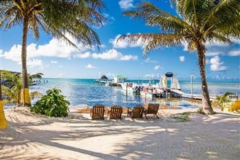 Croaziera de grup CARAIBE si MIAMI - REVELION 2020 - Miami
