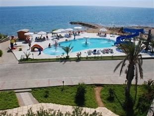 CRYSTAL ROCKS  - Famagusta