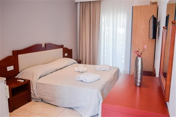 Dias Apartments - categoria oficiala 3 chei (K) - Creta- Chania