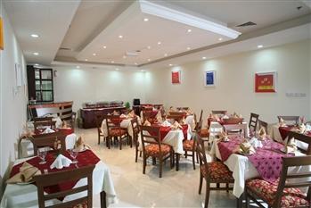 Fortune Hotel Deira - Dubai