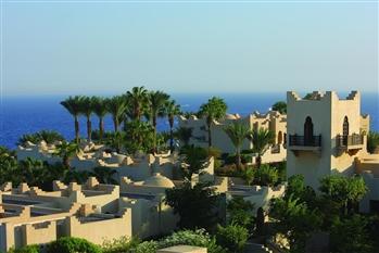 Four Seasons - Sharm El Sheikh